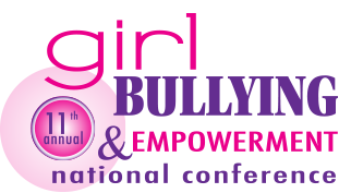 16_GBC_Logo girl bullying conference las vegas
