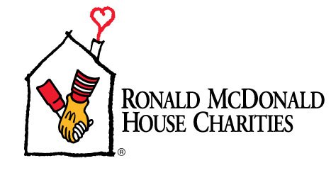 Ronald McDonald House Charity Event: St. Clair Country Club